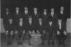 1966-003
