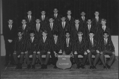 1966-005