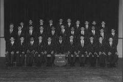 1966-006
