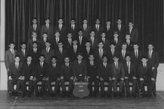 1966-007