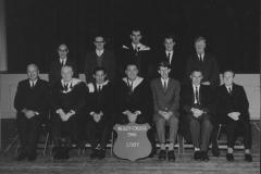 1966-008