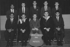 1966-010