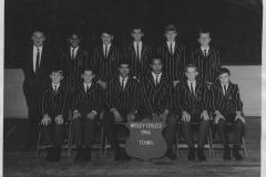 1966-011