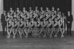 1966-015