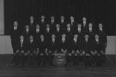 1966-019