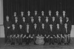 1966-021