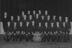 1966-022