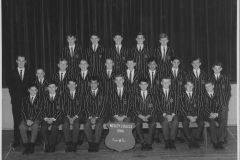 1966-023