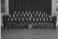 1966-024