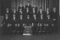 1967-008