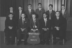 1967-020