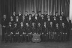 1967-022