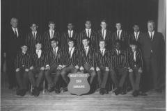 1968-002