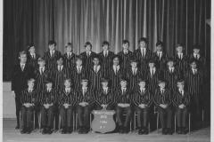 1972-002
