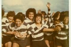 1974-002