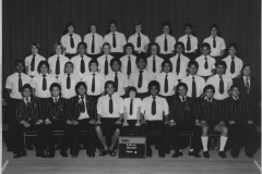1980-011