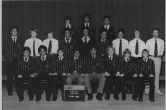 1980-012