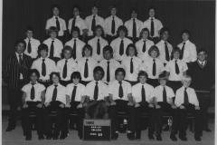 1980-013