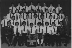 1980-014