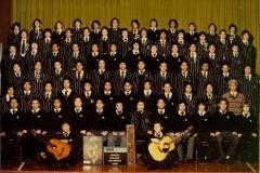 1980-019