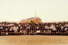 1980-022