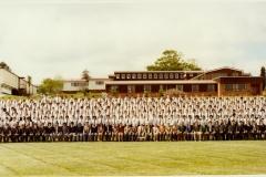 1982-001