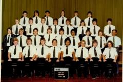 1982-007