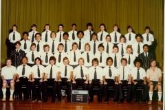 1982-010