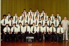 1982-012