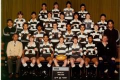 1983-018