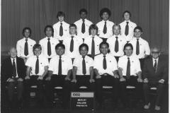 1983-037