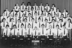 1983-067