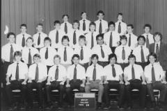 1983-068