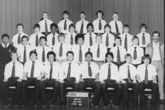 1983-069