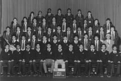 1983-078