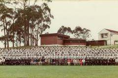 1983-079
