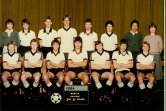 1984-016
