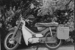 1985-026