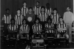 1985-027