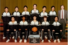 1985-028