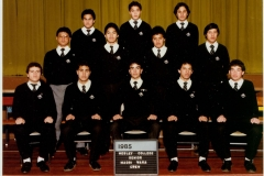 1985-032