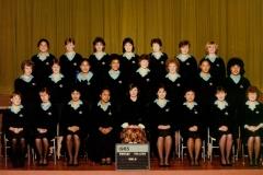 1985-057