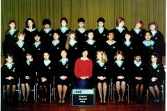 1986-001