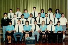 1986-003