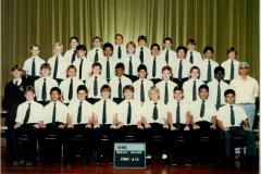 1986-008