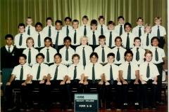 1986-009