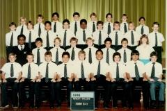 1986-012