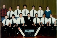 1986-017
