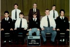 1986-019
