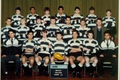 1986-022